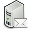 Icons For Email Server Windows image #7227