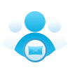Download Icon Email Server image #7243