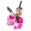 High Resolution Makeup  Clipart image #7224