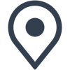 Map, Location, Address Flat Icons | Free Flat Icons | All Shapes image #1743