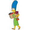 Marge Simpson Photo image #39238
