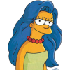 Best Free Marge Simpson  Image thumbnail 39239