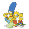 Get Marge Simpson  Pictures image #39250