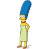 Download For Free Marge Simpson  In High Resolution image #39234