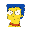Get Marge Simpson  Pictures thumbnail 39237