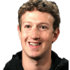 Mark Zuckerberg Black Hoodie Best  Images image #44948