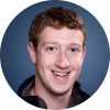 Mark Zuckerberg Picture image #44943