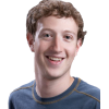 Mark Zuckerberg  Passport Picture image #44937