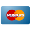 Hd Master Card Icon image #11654