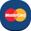 Master Card  Download Icons image #11661