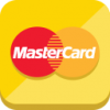 Vector Master Card Icon image #11662