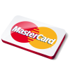 Icon Hd Master Card image #11656