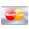 Library  Icon Master Card image #11666