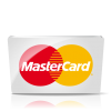 Mastercard, Credit Card Icon image #4413