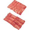 Download And Use Meat  Clipart image #36757