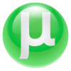 Media Utorrent Icon image #11236