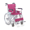 Medical Wheelchair image #40993