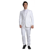 Image Men Suit  Transparent image #9472