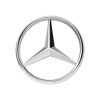 Mercedes Benz Car Logo Brand image #11324