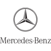 Mercedes Benz Car Logo image #11322