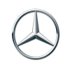 Mercedes Benz Logo  Available In Different Size image #11321