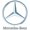 Background Transparent Mercedes Benz Logo thumbnail 11342