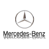 Clipart Pictures Mercedes Benz Logo Free image #11343