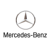 Free Download Mercedes Benz Logo  Images thumbnail 11326