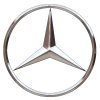 High-quality Mercedes Benz Logo Cliparts For Free! image #11329