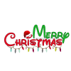Collections Best  Image Merry Christmas thumbnail 27726