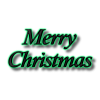 Merry Christmas Background Transparent image #27743