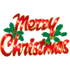 Download  Free Merry Christmas Images thumbnail 27729