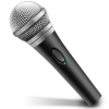 Free Download Microphone  Images image #19987