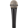 Browse And Download Microphone  Pictures image #19973