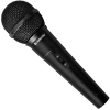 Free Images Microphone Download image #19995