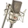Download For Free Microphone  In High Resolution image #20002