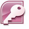 Access Icon Vector image #32334