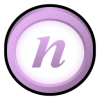 Microsoft Office Onenote Icon image #37668