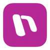 Microsoft Office Onenote Icon image #37670