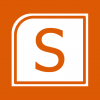 Microsoft Office Sharepoint Icon image #32019