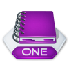 Microsoft Onenote Download Vector  Free image #37671