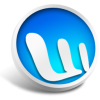 Microsoft Word Document Icon image #4008