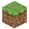 Ico Minecraft Download image #16689