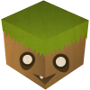 Download Icon Minecraft image #16706