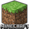 Icons For Windows Minecraft image #16707