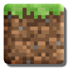 Icon Minecraft Pictures image #16712