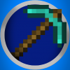Drawing Minecraft Server Icon image #40690