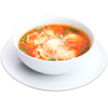 Minestrone Soup image #43877