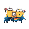 Minions  Free Pictures image #42180