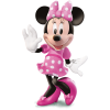 Minnie Mouse  Photos image #34146